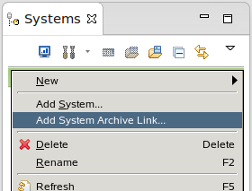 SystemArchoveLink_05.png