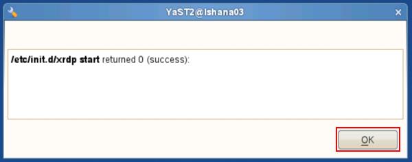 SetupXRDP_for_HANA016.png
